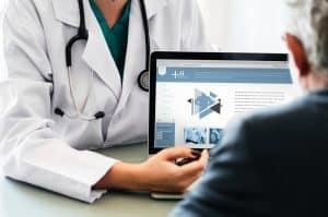 כמה עולה פענוח MRI פרטי